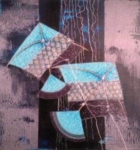 Ragini Sinha Painting