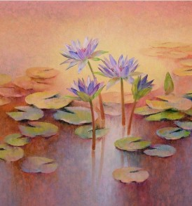 Swati Kale Painting