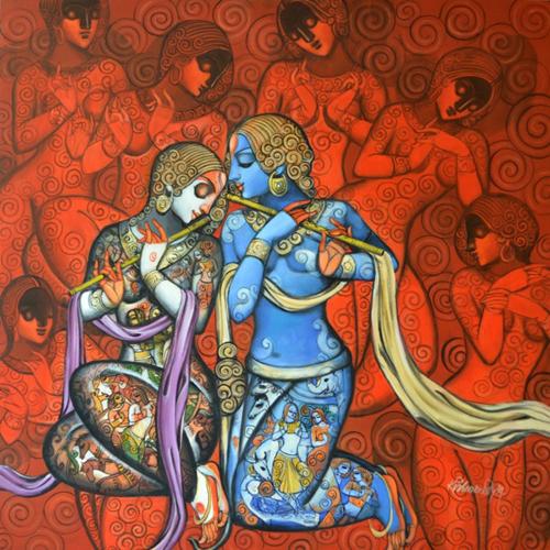 Kishor-Roy-Reverence-48x48