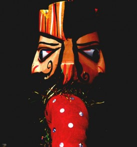 Deepti Singh Gupta Painting