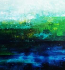 Aashna Mehta Kataria Painting