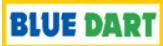 Bluedart-Logo